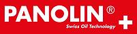 panolin-logo.png