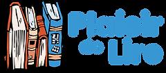 plaisir_de_lire_logo.png