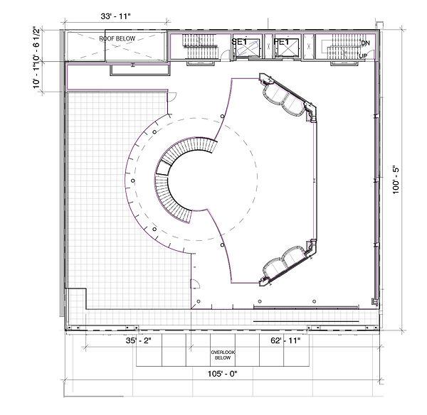 fourth_floor copy.jpg