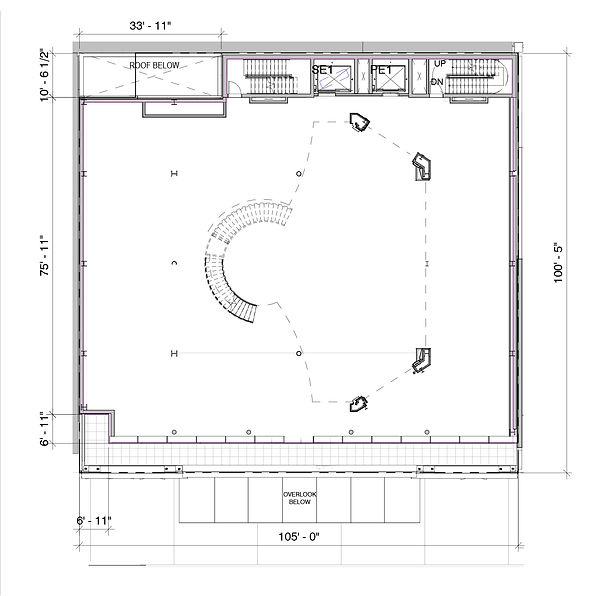 third_floor copy.jpg