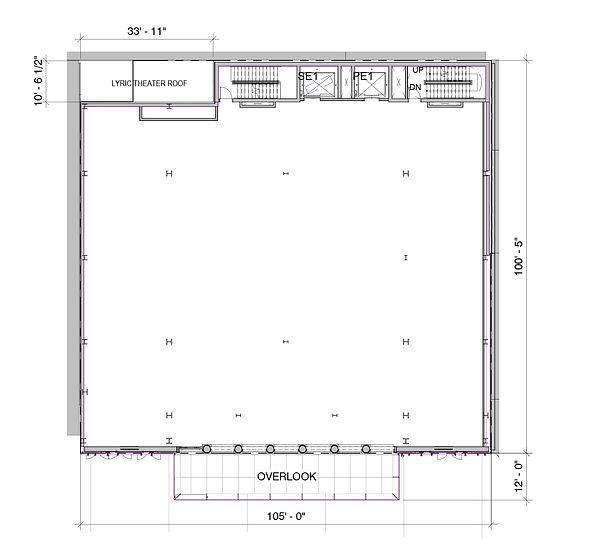 second_floor copy.jpg