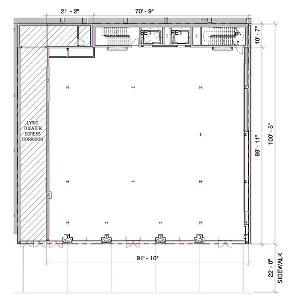 first_floor copy (1).jpg