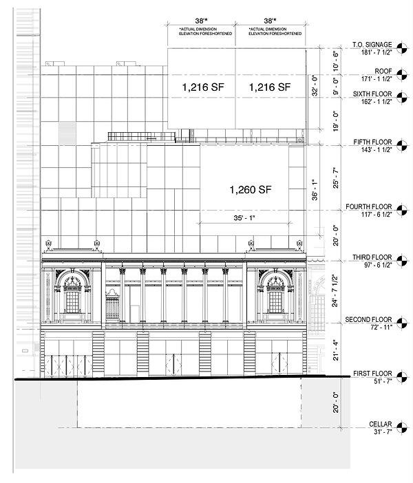 layered_floorplan copy.jpg