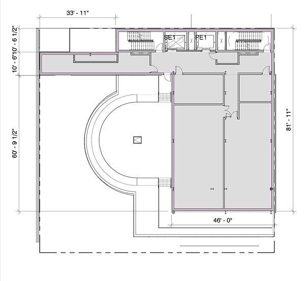 fifth_floor copy (1).jpg