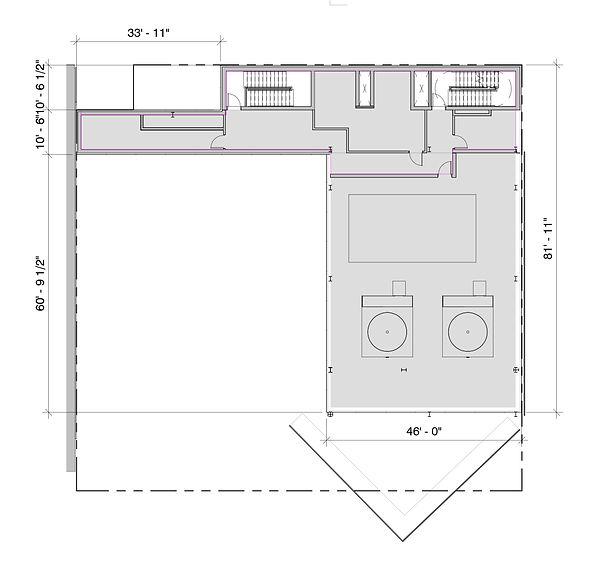 sixth_floor copy.jpg