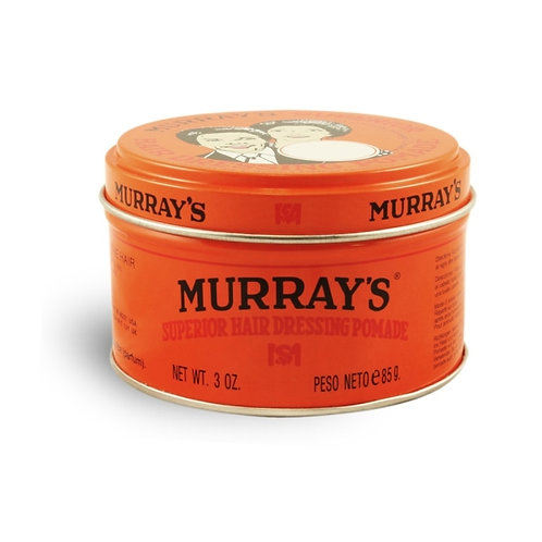 Murrays Superior Hold