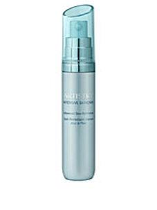 Advanced Skin Refinisher
