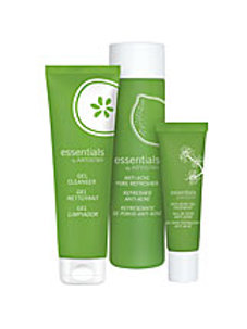 Anti- Acne Bundle!