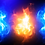 Thumbnail: Learn to Create Energy Effects With Trapcode Particular in After Effects