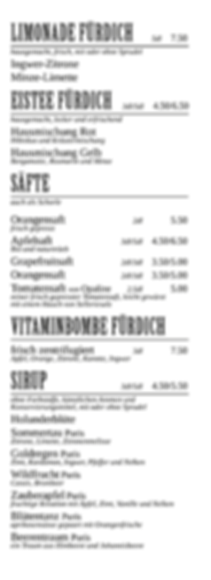 online menu-05.tif