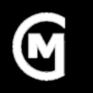 markgundlach new logo.png