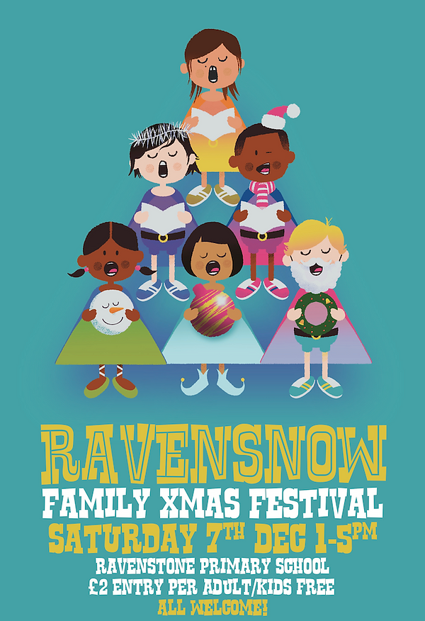 ravensnow poster-small.png