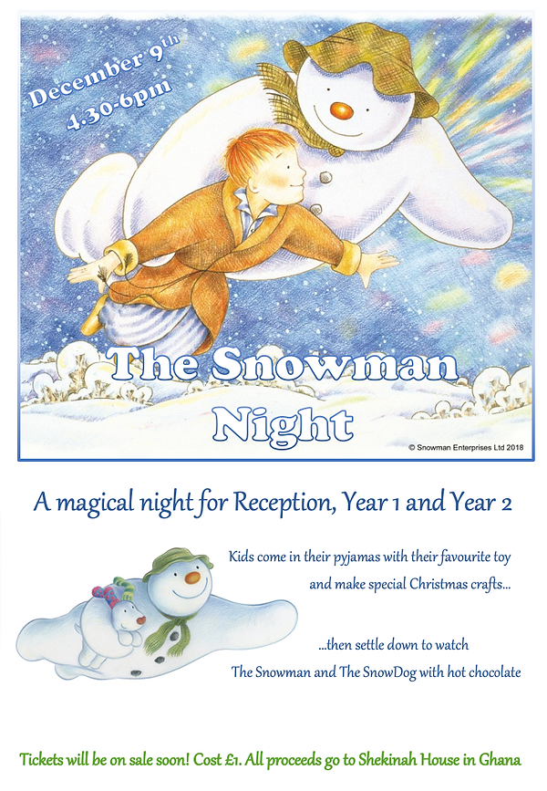 snowman poster 2019.png