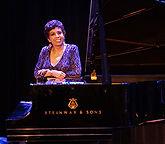 jwj at piano.jpg