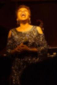 concert joan.jpg