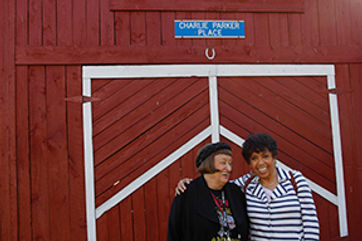 shelia's barn.JPG