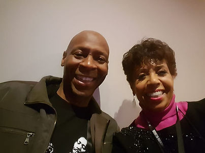 Kevin Eubanks and Joan.jpg
