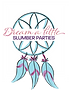 dreamalittle_web.png