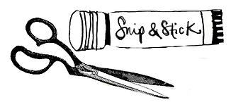 Snip and Stick.png