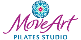 MoveArt-Logo-stack-WEB.png