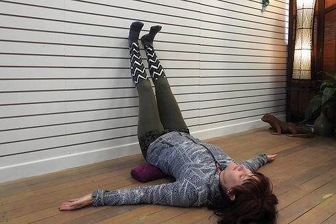 legs-up-wall.jpg