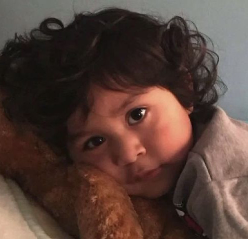 Noah Cuatro 4-year-old, COD: murder, torture, abuse, there were 6 previous referrals and 6 previous/current family reunification cases