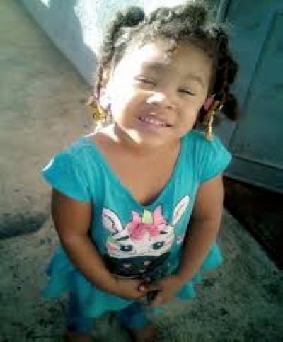 Angelina Perry, 3-years-old 15 prior DCFS referrals COD: smoke inhalation, marijuana pipe left on balcony caused fire, both mother and Perry died
