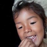 Susie Ramos, 3 years old, COD: skull fracture and multiple bruises, already placed with relatives as a resource family due to 2 prior DCFS referrals