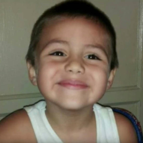 Anthony Avalos, 10-years-old, 13 prior DCFS investigations COD: tortured and beaten to death