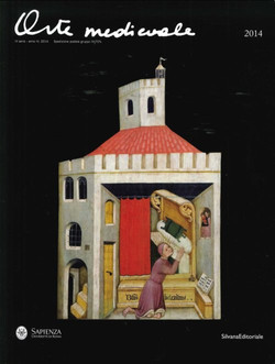 'Ernst Kitzinger and the Making of Byzantine Art History, Convegno The Warburg Institute', London 11