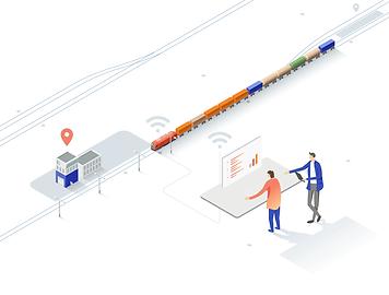 01_map_train-movement_v4.png