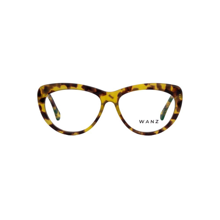 Mia Cat-Eye Acetate Eyeglasses, Tortoise
