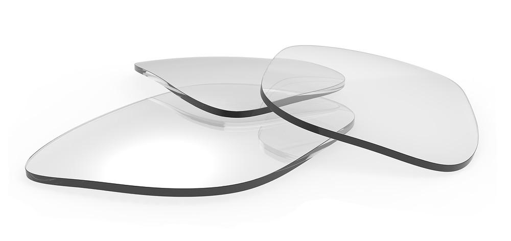 anti-blue light lenses