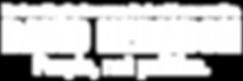 david herndon logo 2 1.png