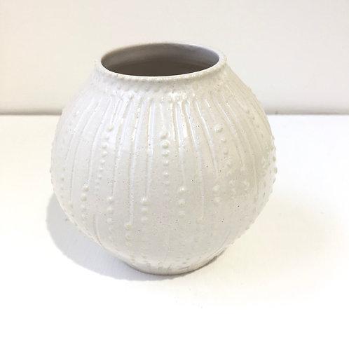 Urchin pot