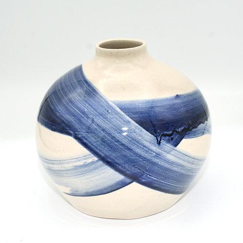 Wavelength pot