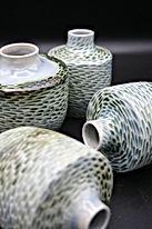 Shoal bud vases collection.jpeg