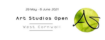 Art Studios Open.jpeg