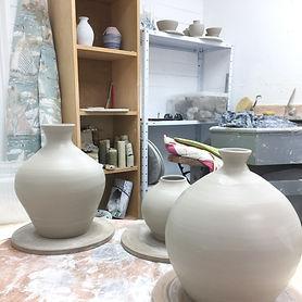 Pottery studio.jpg