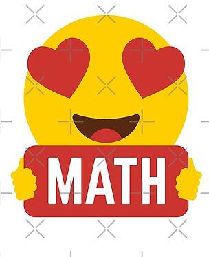 portada_matemáticas_18.jpg