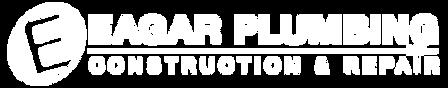 Logo Horizontal - White-500.png