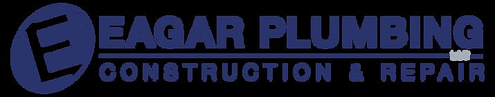 Logo Horizontal - Blue-1000.png