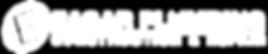 Logo - White - LG.png