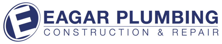 Logo - Blue - LG.png