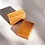 Thumbnail: Cleansing Bar with Turmeric Powder