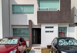Fachada Casa El Mirador.PNG