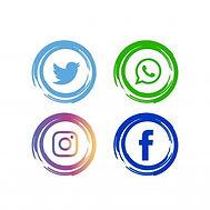 s-sociales-.jpg