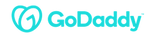 Godaddy logo transparent.png