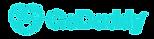 Godaddy logo transparent.png