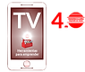 lOGO TV4.png